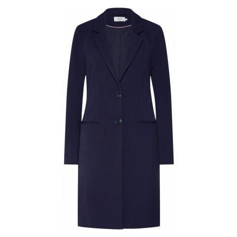 ONLY Płaszcz przejściowy 'onlCHERYL' niebieska noc
