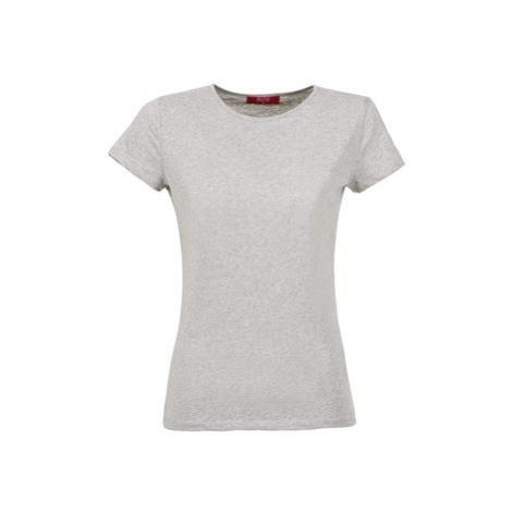 T-shirty z krótkim rękawem BOTD EQUATILA