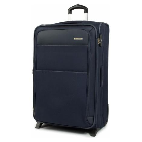 Męskie walizki