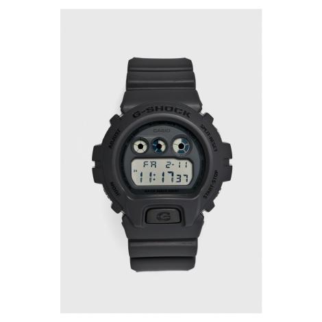 Casio - Zegarek G-Shock DW.6900LU.8ERG.SHO