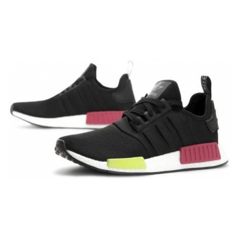 Adidas Originals NMD_R1 EE5100