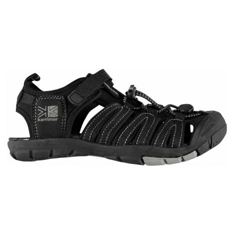 Kids' sandals Karrimor Ithaca
