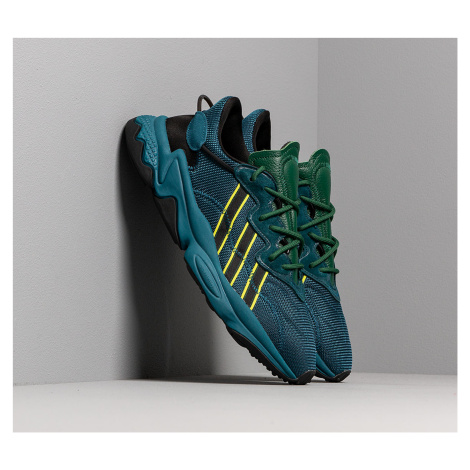 adidas x Pusha T Ozweego Tech Mineral/ Tech Mineral/ Tech Mineral
