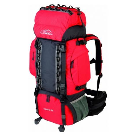 Loap SAULO 65 - Plecak turystyczny