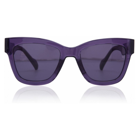adidas Originals 17 Square Sunglasses Ladies