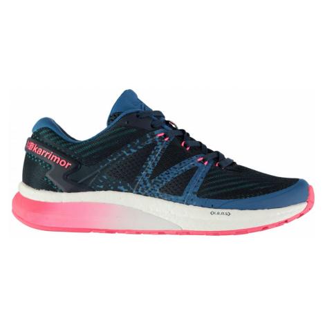 Karrimor Excel 3 Support Ladies Running Shoes