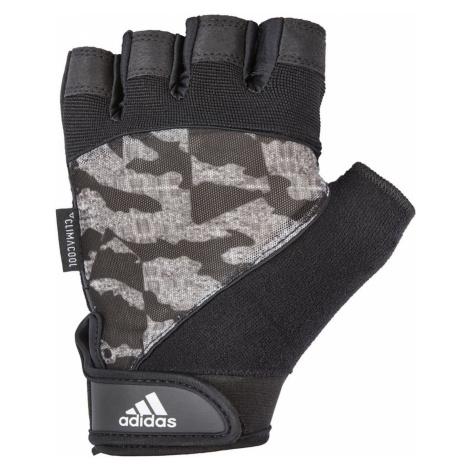 Rękawice Adidas Performance