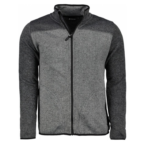Men's Sweater ALPINE PRO FILIPOS 3