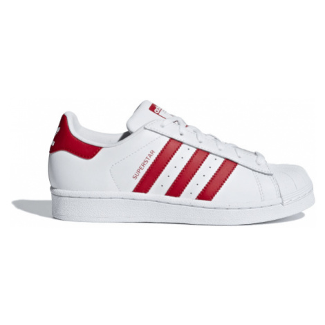 Adidas Originals Superstar CG6609