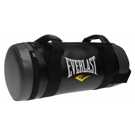 Everlast 5kg Core Bag