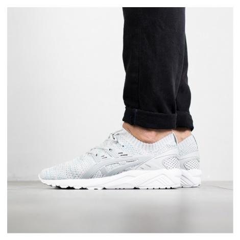 Buty męskie sneakersy Asics Gel Kayano Trainer Knit HN7M4 9696