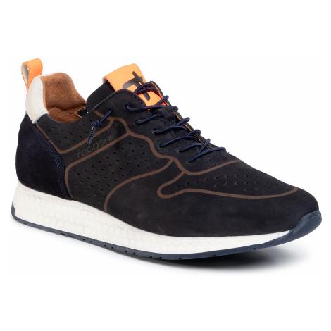 Sneakersy TOGOSHI - TG-22-04-000215 601