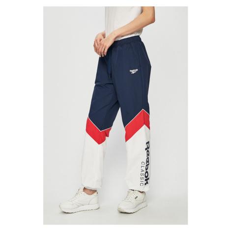 Reebok Classic - Spodnie sportowe