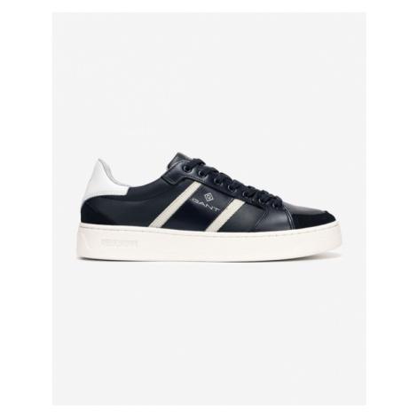 Gant Le Brook Sneakers Niebieski
