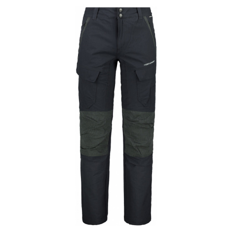 Men's outdoor pants NORTHFINDER JAHOL