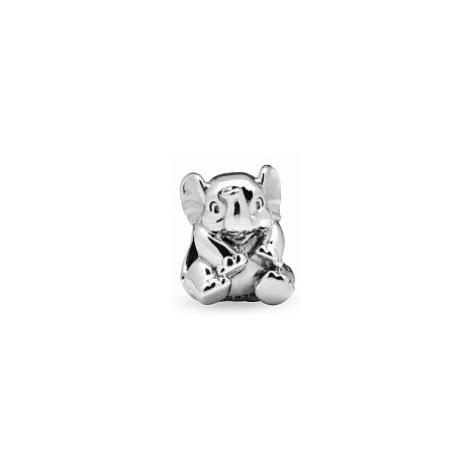 Pandora Charms 791902