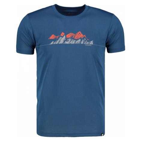 Men's T-shirt HANNAH Bite