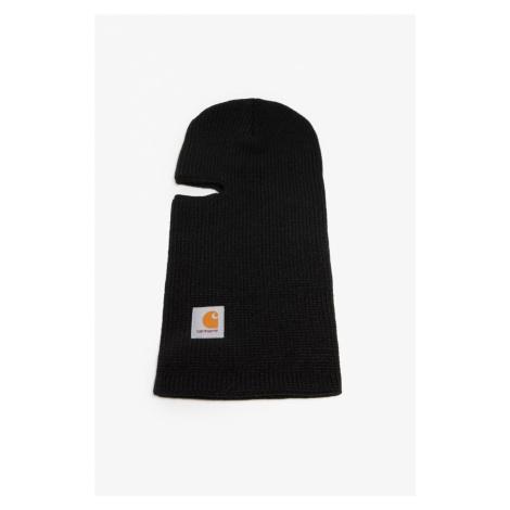 Czapka Carhartt Wip Storm Mask I025394-8900 Black