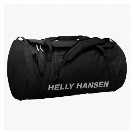 Torba Helly Hansen Duffel 2 50L 68005 990