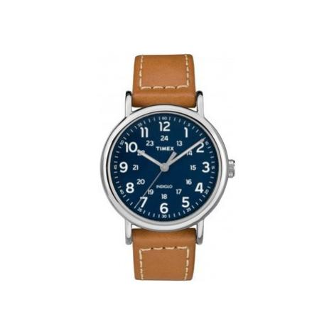 Pánské hodinky Timex TW2R42500