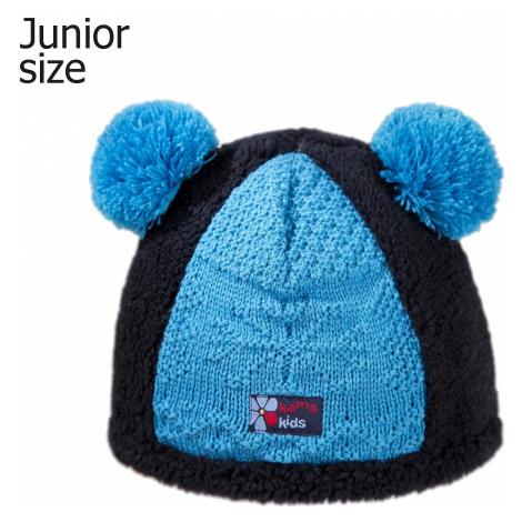 czapka dziecięca Kama B67 - Navy