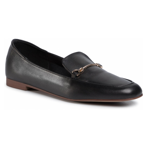 Lordsy GINO ROSSI - P164 Black