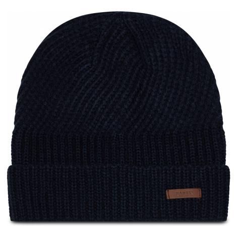 Damskie czapki Barts