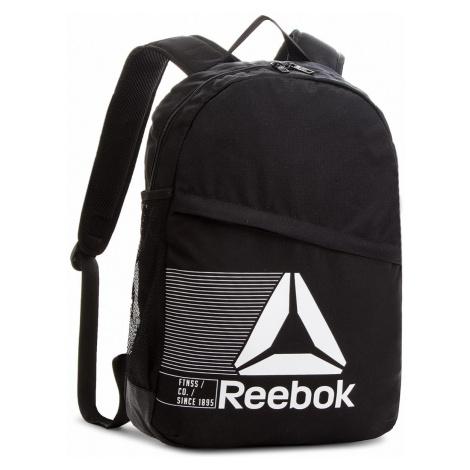Plecak Reebok - Act Fon M Backpack CE0926 Black