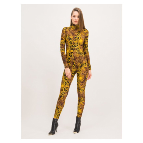 Kombinezon Versace Jeans Couture