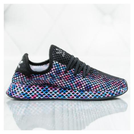 Adidas Deerupt Runner EE5656