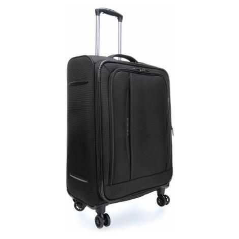 walizka Travelite Crosslite M - 89548/Black