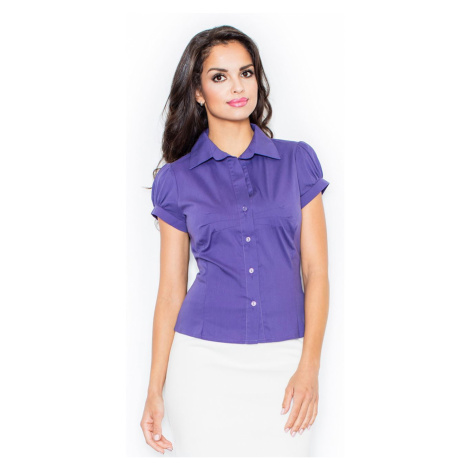 Figl Woman's Shirt M026