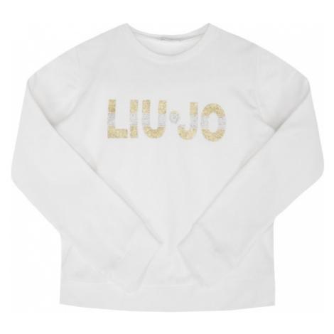 Bluza Liu Jo Kids