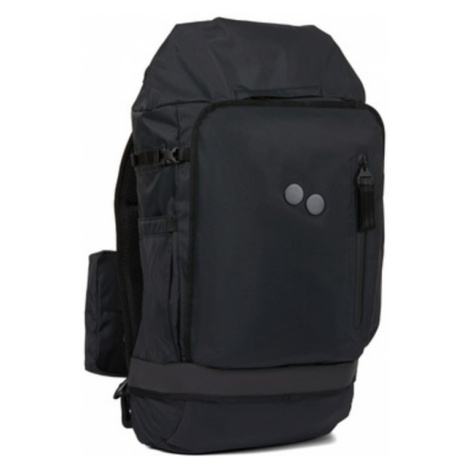 Backpack KOMUT Medium pinqponq