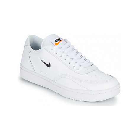 Buty Nike COURT VINTAGE