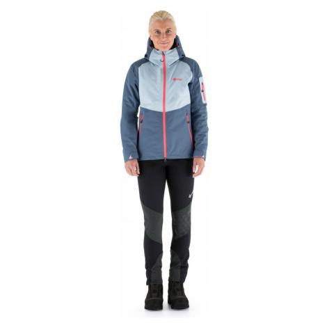 Women's outdoor pants Kilpi NUUK-W