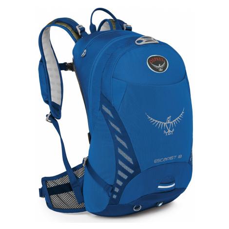 Backpack Osprey Escapist 18