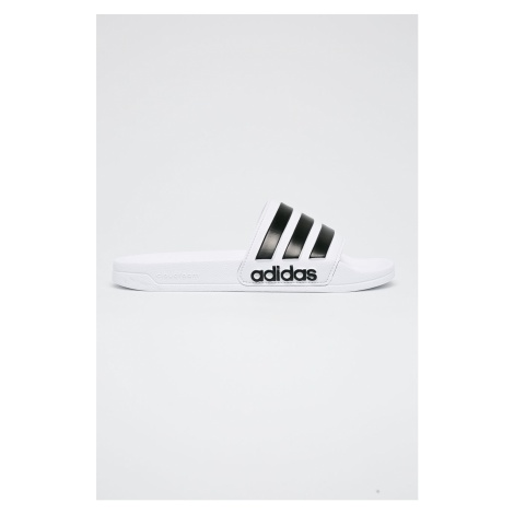 Adidas Performance - Klapki Adilette Shower