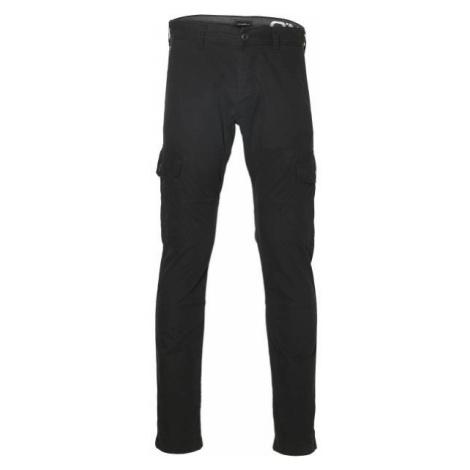 O'Neill LM TAPERED CARGO PANTS czarny 34 - Spodnie męskie