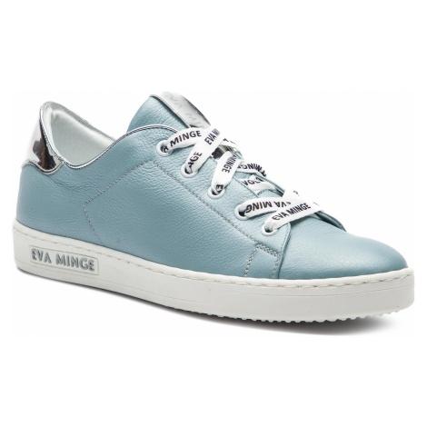 Sneakersy EVA MINGE - EM-10-05-000093 113
