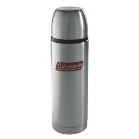 Termos Coleman Vacuum Flask 0.75 l