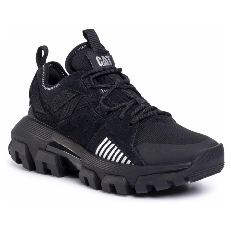 Sneakersy CATERPILLAR - Raider Sport P724506 Black