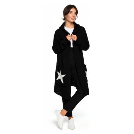 BeWear Woman's Pullover BK013