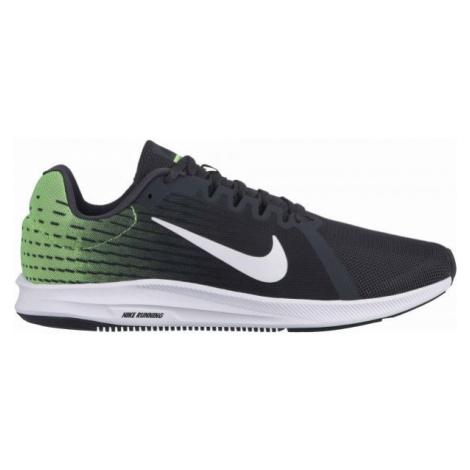 Nike DOWNSHIFTER 8 czarny 11 - Obuwie do biegania męskie