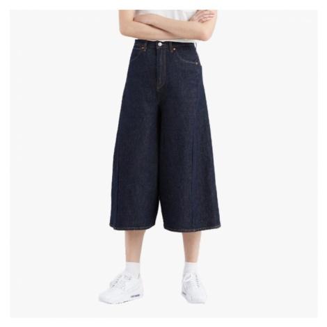 Spodnie damskie Levi's® Round The Twist 72961-0000 Levi´s