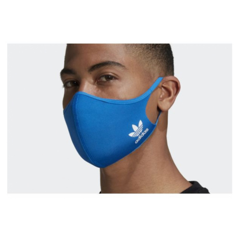 ADIDAS FACE COVERS M/L 3-PACK > H32391
