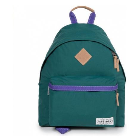 Plecak Eastpak Padded Pak'r® EK620C68