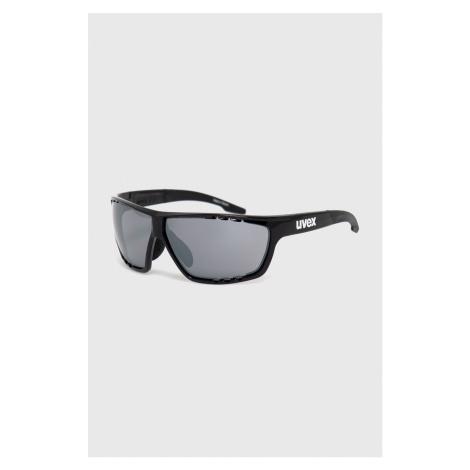 Uvex - Okulary przeciwsłoneczne Sportstyle 706