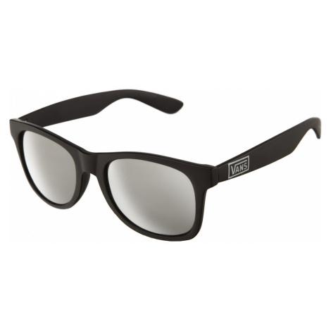 Okulary Vans Spicoli 4 Shades Cvq Black