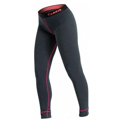 Axis COOLMAX SPODNIE - Spodnie termoaktywne damskie